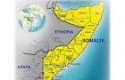 SOOMAALI-WAYN DHALASHADEEDII IYO DHABAR-JABKEEDII- Casharkii III-aad