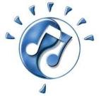 Arab Music